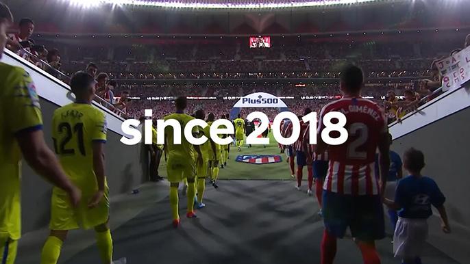 欧洲豪门足球俱乐部续约